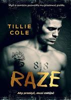 Raze Cole