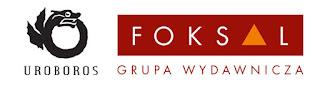 http://www.gwfoksal.pl/wydawnictwo/uroboros-1/