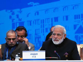 india-s-entry-into-sco-is-historic-modi