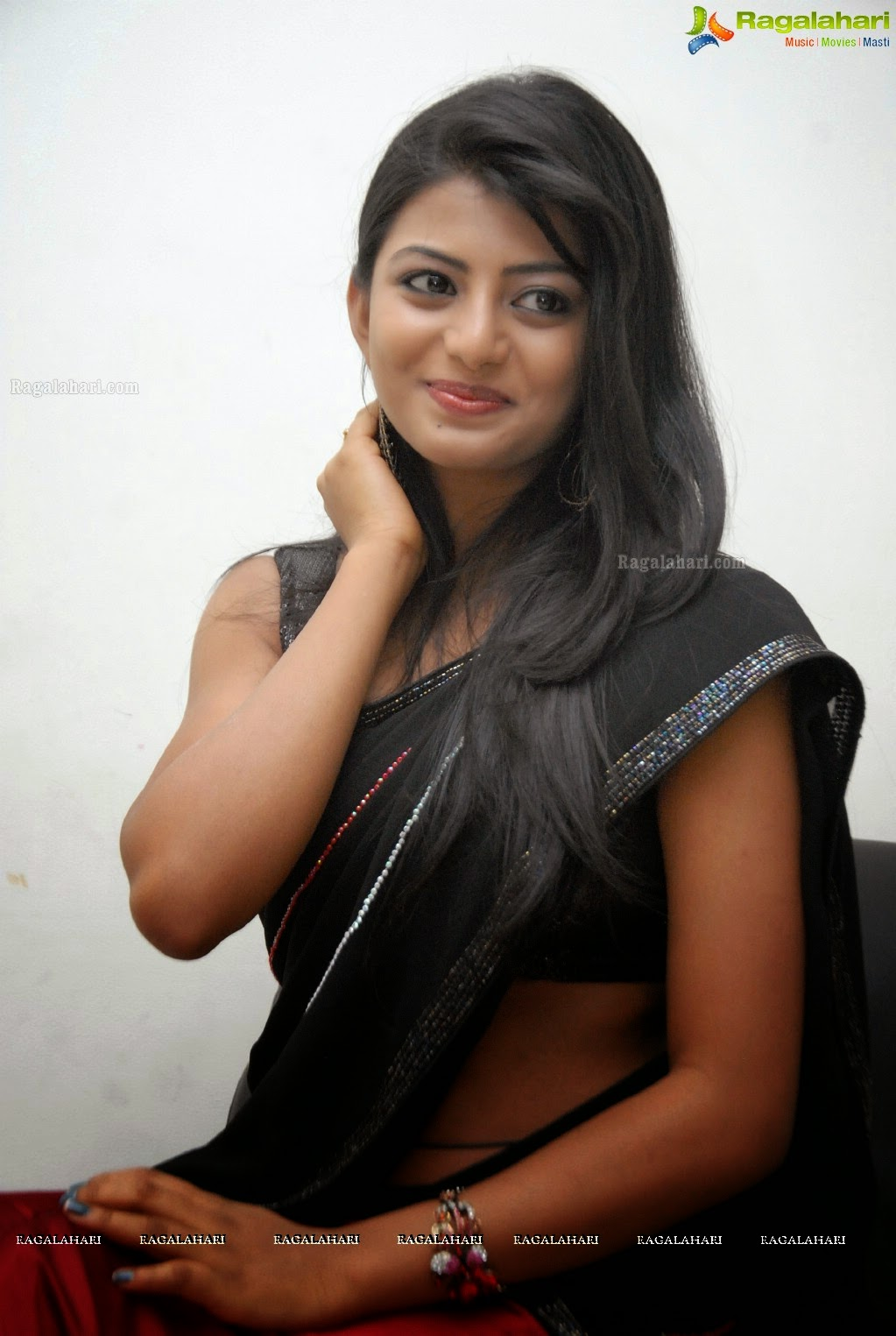 39 kayal 39 anandhi actresses cute beautiful hot sexy for Lovely hot pic