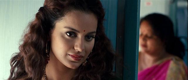 Tanu Weds Manu (2011) Full Movie [Hindi-DD5.1] 720p BluRay ESubs Download