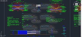 download-autocad-cad-dwg-file-school-diagram-of-shadows