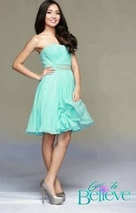 Kathryn Bernardo turning 18