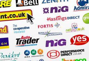 Auto Insurance Companies List >> List All Car Insurance Companies Uk Future1story Com