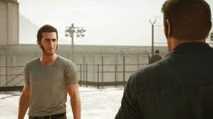 A WAY OUT download free pc game full version