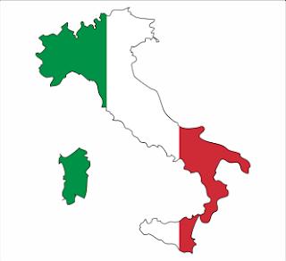 Study in Italy | IELTS in Gandhinagar