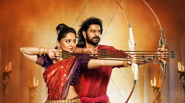Baahubali 2 (2017) Hindi Movie Free Download HD 720p