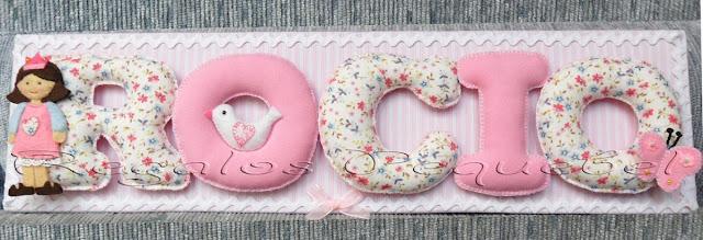 letrero-nombre-infantil-personalizado-decoracion