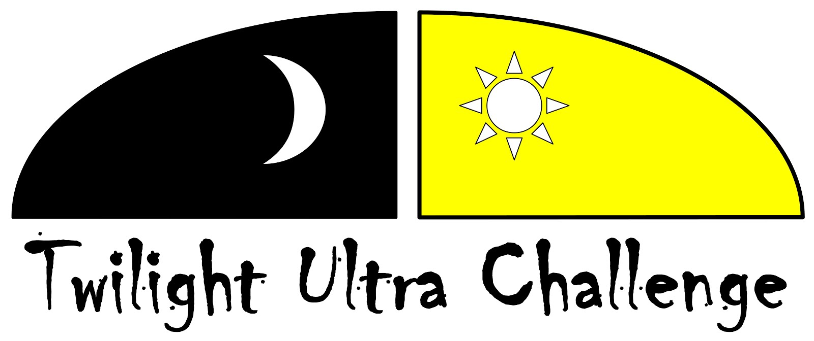 Twilight Ultra Challeng
