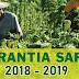 Secretaria de Desenvolvimento Agrário de Pernambuco garante repasse do Garantia Safra até o dia 15 de janeiro