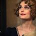 Pottermore: Vestindo as irmãs Goldstein: um olhar mais de perto na moda bruxa de 1920
