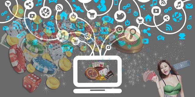 Dewajudi388 Situs Judi Online Terpercaya Di Indonesia