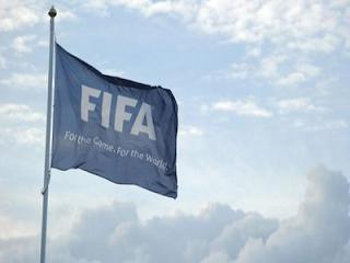 Inilah Pejabat FIFA yang Memperkaya Diri Sendiri