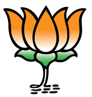 11 Sep को अब तक की सबसे बड़ी रैली करेगी हरियाणा BJP, बसे भरकर लुटने को तैयार रहें कार्यकर्ता