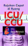 Rujukan Cepat di Ruang ICU/CCU