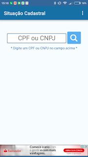 Screenshot_2018-01-30-15-10-25-505_br.com.sane.situacaocadastral