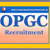 OPGC Recruitment 2017 68 Manager, Deputy Manager - Apply Online
