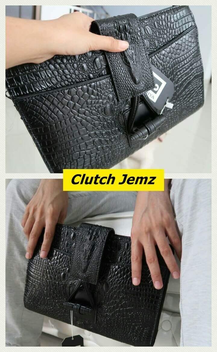 ebeec417bce Jual murah dompet clutch terbaru