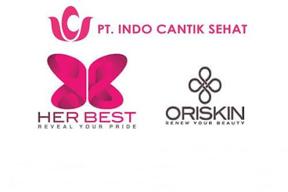 Lowongan PT. Indo Cantik Sehat Pekanbaru November 2018