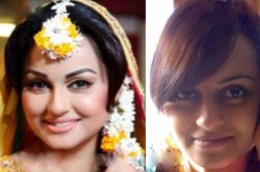 Stani Actresses Without Makeup Pics