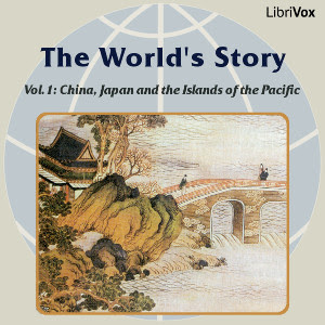 The World's Story Volume I Audiobook