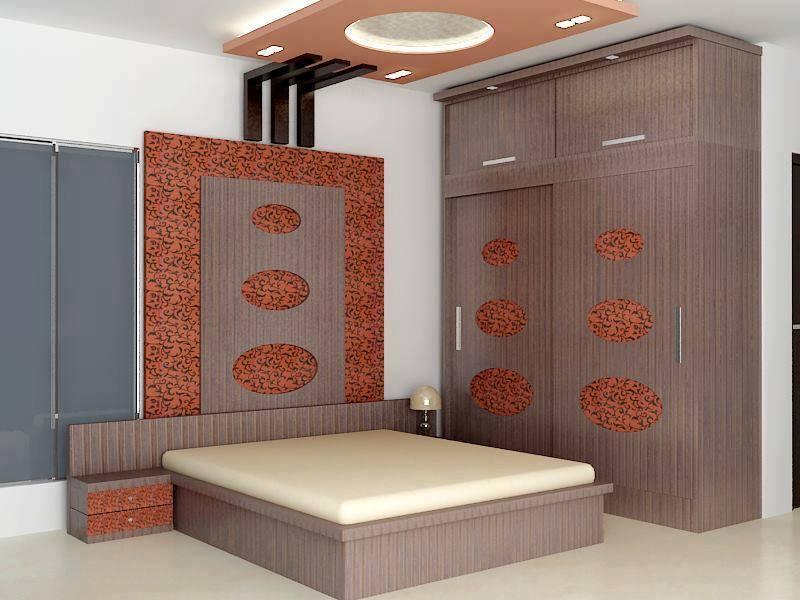 %2BModern%2BFurniture%2BFor%2BStylish%2BBedroom%2BDecorating%2BIdeas%2Bwww.decorunits%2B%25286%2529 30 Contemporary Bedroom Furniture Decorating Ideas Interior