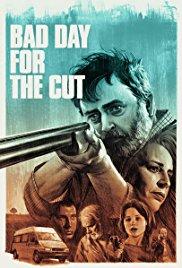 Watch Bad Day for the Cut Online Free 2017 Putlocker
