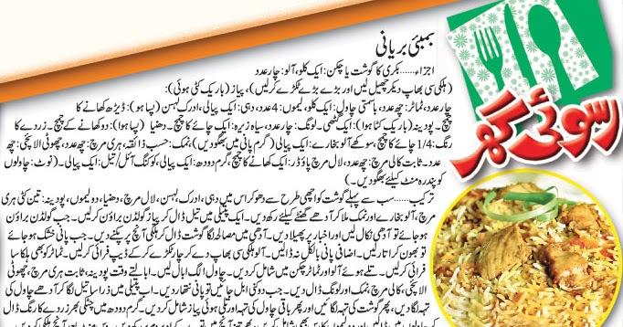 Freezer Cake Recipe In Urdu: Pin Ras Malai Recipe By Shamaila Khan Cake On Pinterest