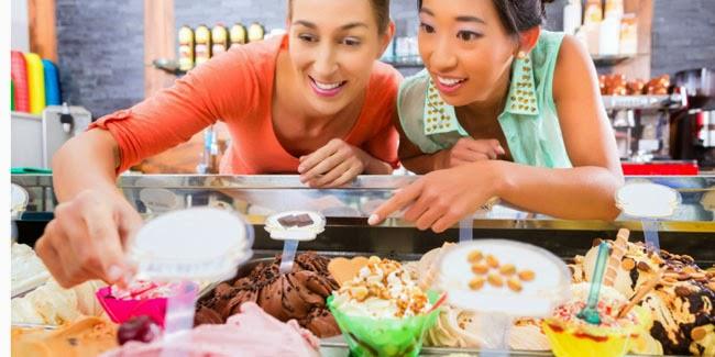 10 Makanan Sehat Ini Bisa Sebabkan Keracunan
