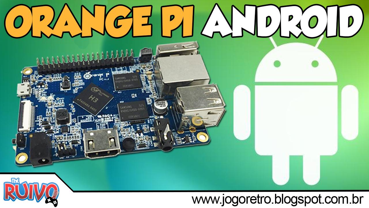Banana pi android netflix app