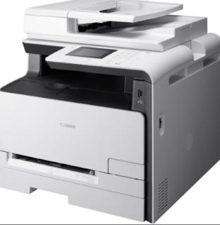 http://www.printerdriverupdates.com/2017/07/canon-i-sensys-mf623cn-driver-free.html