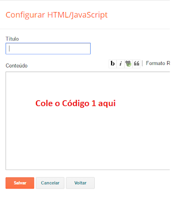 Java-script como consertar erro facebook like box no blogger