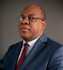 Olisa Agbakoba