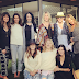 JENNIFER ANISTON CELEBRATED HER 49TH BIRTHDAY IN MALIBU WITH HER GIRLFRIENDS