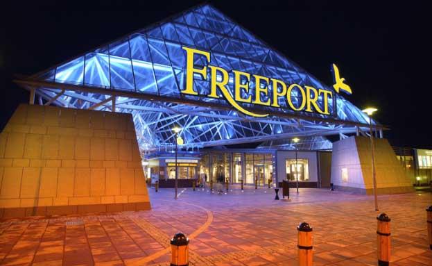 Freeport Tolak Proposal Divestasi Indonesia, Pemerintah ditolak Swasta?