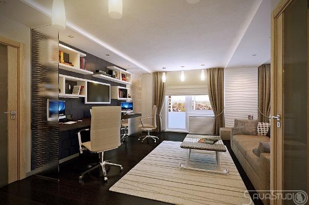 Home OFFICE Interior DESIGN Inspiration  Best Office Furniture