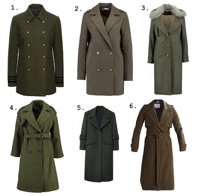 coat%2Bmilitarny5.JPG