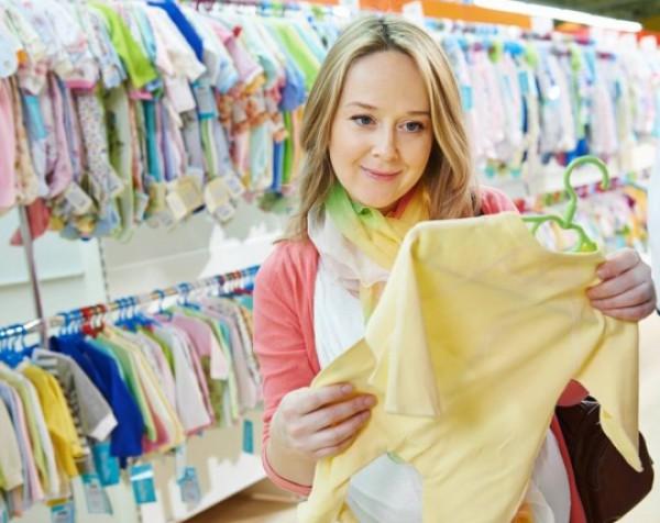 Kinh doanh quần áo Thái Lan giá sỉ