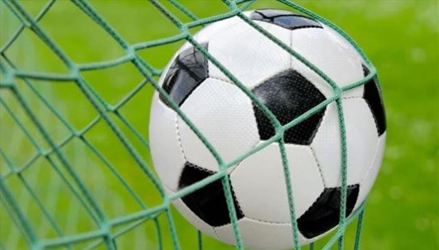 Στο Κιβέρι το ματς της Γ΄φάσης της Μικτή Παίδων Αργολίδας Κ14 με την Ηλεία