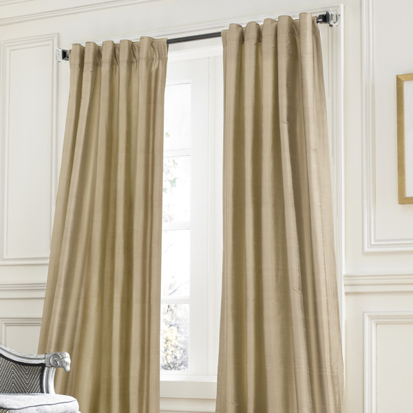 Modern furniture contemporary window treatments panels 2011 - Modern window treatment ideas ...