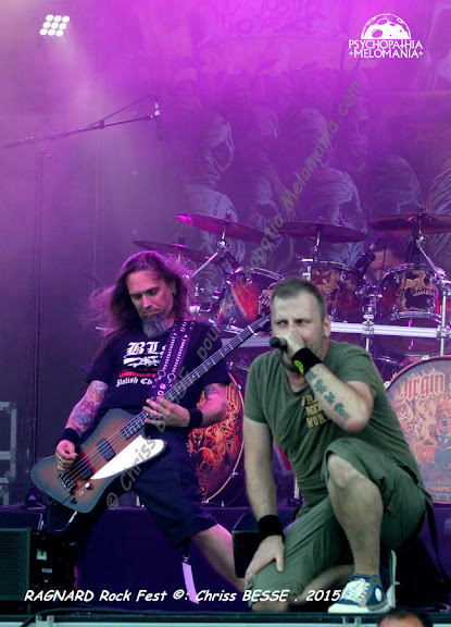 Virgin Snatch @Ragnard Rock Fest 2015, Simandre-sur-Suran 19/07/2015Virgin Snatch @Ragnard Rock Fest 2015, Simandre-sur-Suran 19/07/2015
