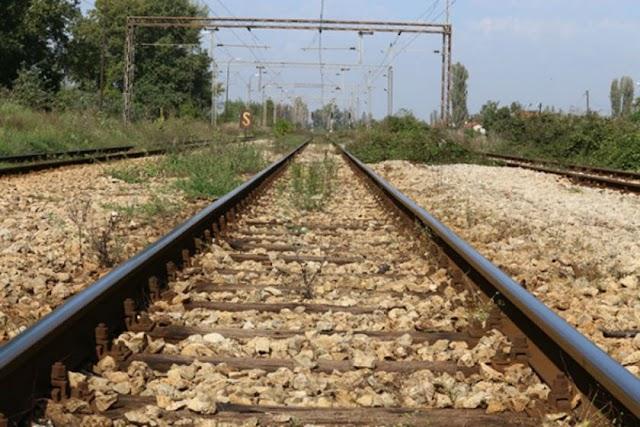 Serbien: Streckensanierungen von Niš nach Mazedonien abgeschlossen