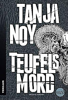 http://nothingbutn9erz.blogspot.co.at/2014/07/teufelsmord-tanja-noy.html