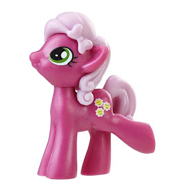 My Little Pony Wave 23 Cheerilee Blind Bag Pony