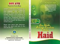 https://ashakimppa.blogspot.com/2020/04/download-ebook-muslimah-panduan-tentang.html