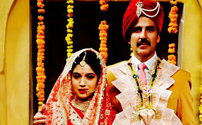toilet-ek-prem-katha-makers-upbeat-about-response-to-trailer