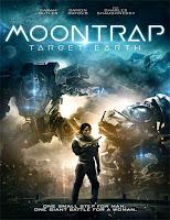 pelicula Moontrap: Target Earth (2017)