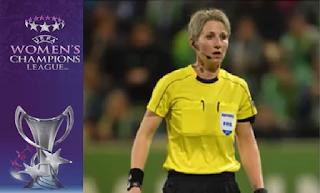 arbitros-futbol-Jana-Adamkova