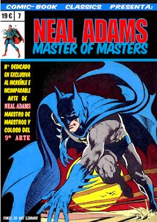 https://nuevavalquirias.com/comic-book-classics-presenta-comic-comprar.html