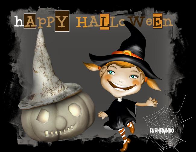 halloween, manualidades, diys, plantillas, todo halloween